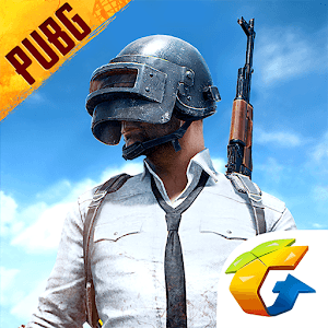 Main PubG Mobile on PC 1