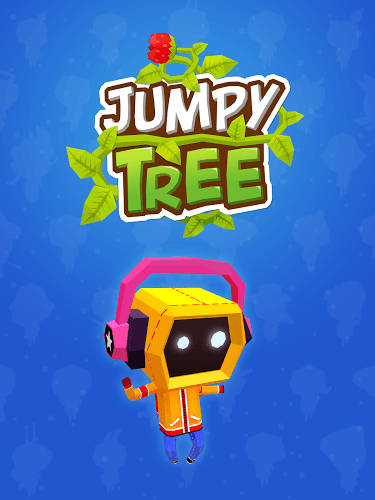 Play Jumpy Tree on PC 8