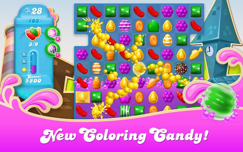 candy crush soda saga for pc download windows 7 without bluestacks