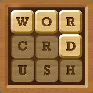 Play Words Crush: Hidden Words! on PC 1