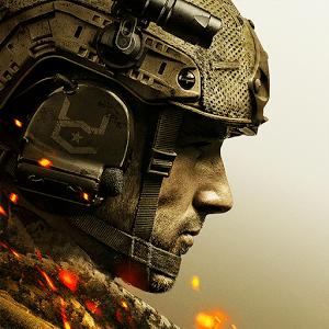 Играй War Commander: Rogue Assault На ПК 1