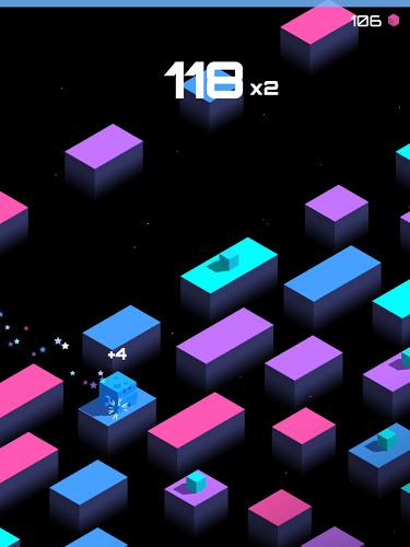 Play Cube Jump on PC 12