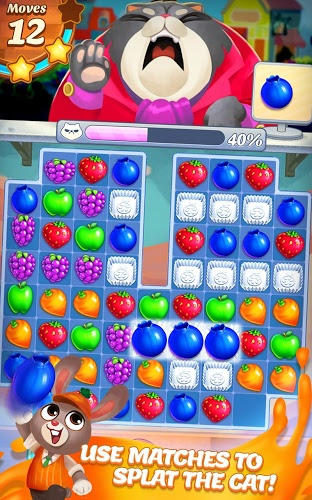 Play Juice Jam on pc 10