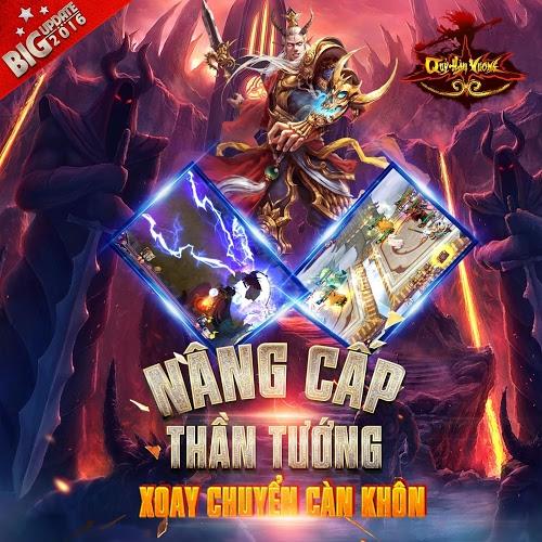 Chơi Quy Hau Vuong on PC 21