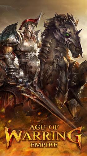 Играй Age of Warring Empire На ПК 3