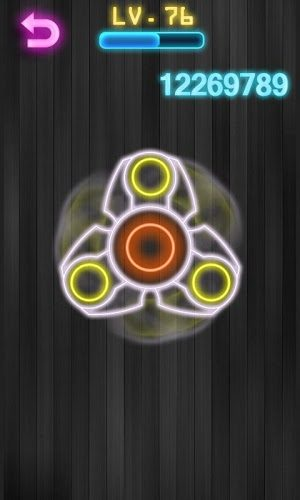 Play Fidget Spinner on PC 15