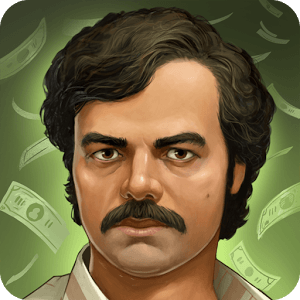 Играй Narcos: Cartel Wars На ПК 1
