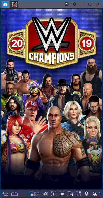 WWE Champions 2019: How to Use Trainers for Your Best Wrestlers