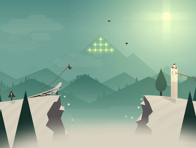 Play Alto's Adventure on PC 2