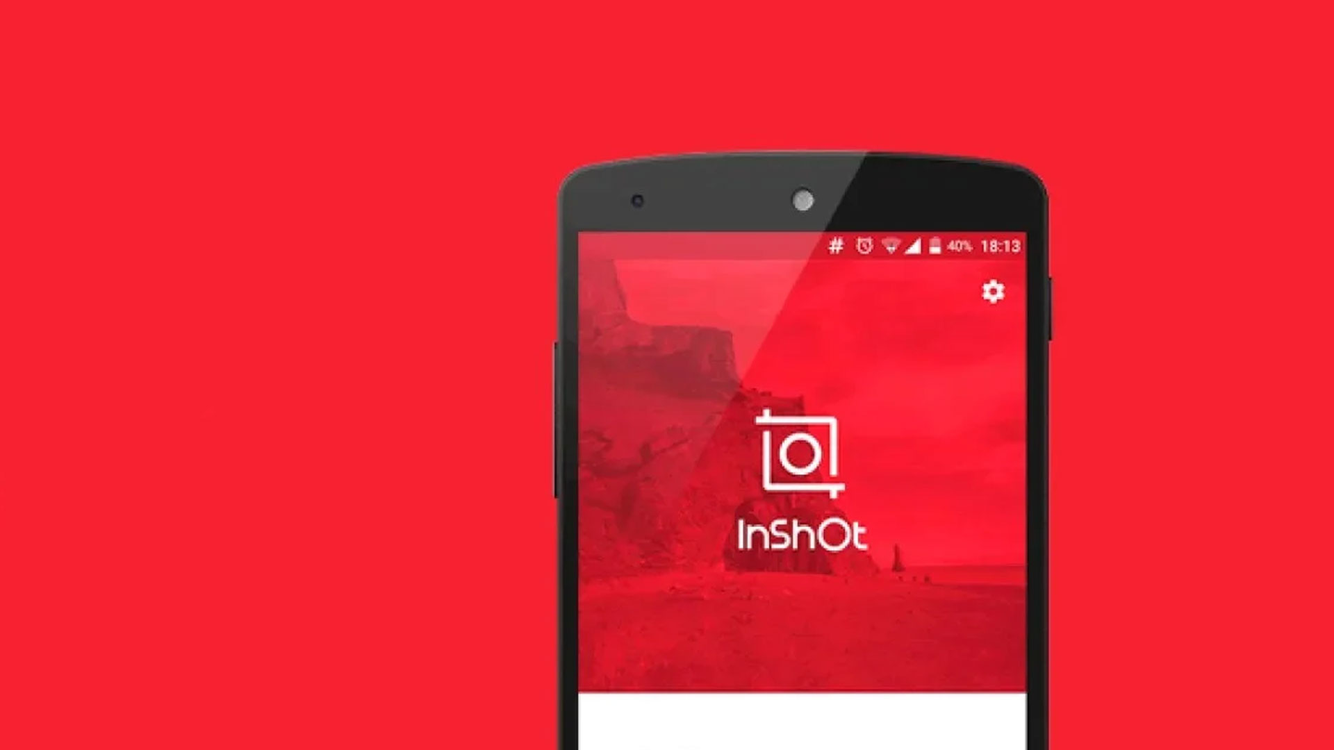 Download & Play Video Editor & Video Maker – InShot on PC & Mac (Emulator)
