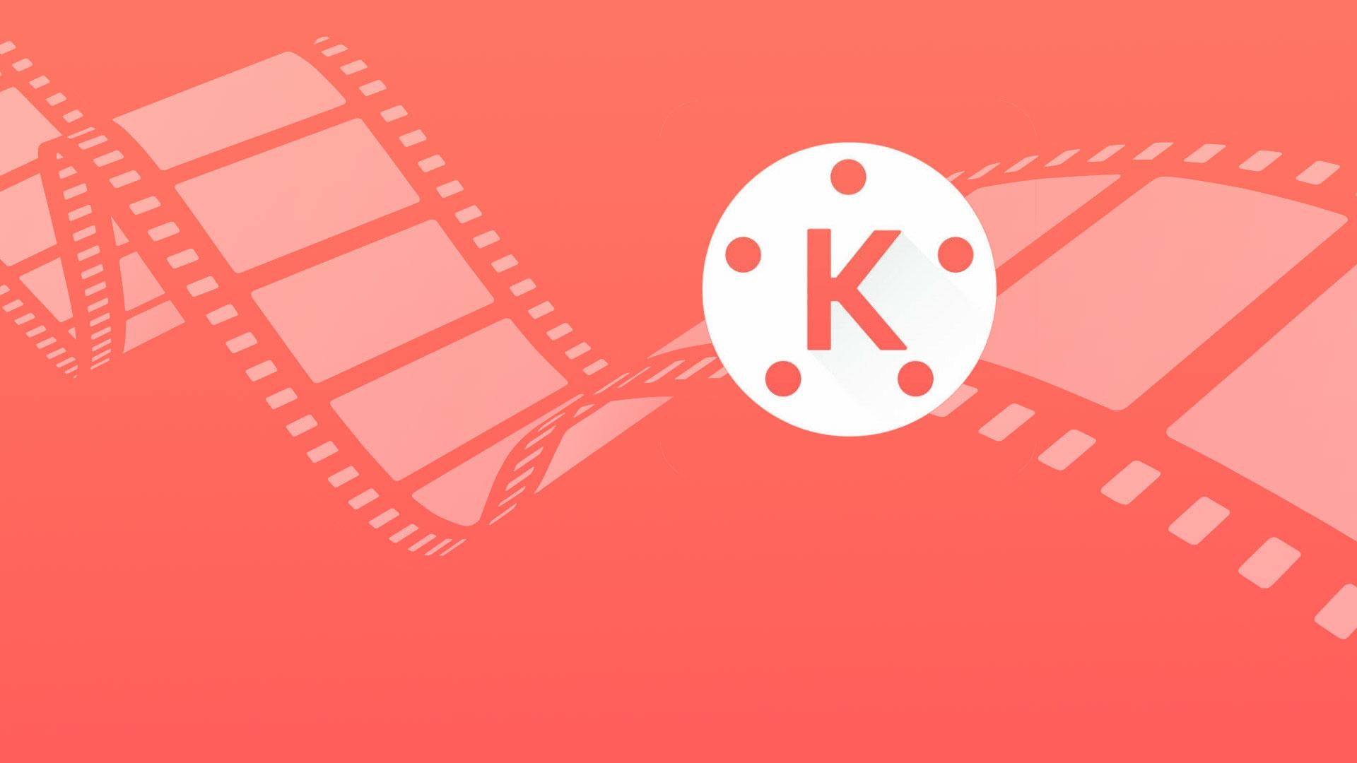 Download & use KineMaster on PC & Mac (Emulator)
