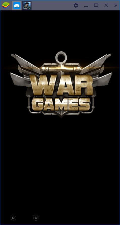 Guía para Principiantes de War Games - Commander en BlueStacks
