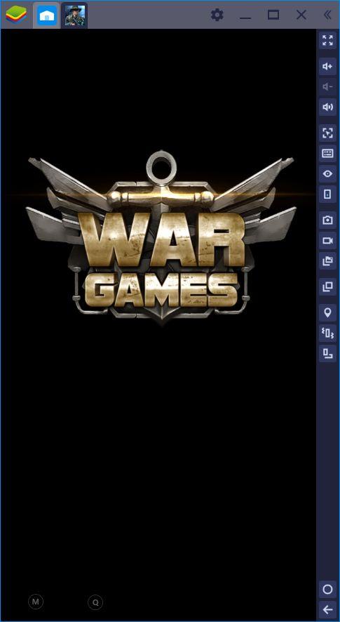 Los juegos de conquista han existido desde hace mucho tiempo. Desde aquellos que vieron sus inicios como juegos de explorador viejos como Travian, a los juegos en líneas más recientes como Stellar Age, este género nunca se va a detener. Sin embargo, con su fórmula tallada en piedra y que raramente varía de título en título, uno creería que estos juegos desaparecerían eventualmente. Sin embargo, War Games ha llegado para demostrar lo contrario. War-Games_Review_ES_1 War Games - Commander es la creación más reciente de Gagale Games, una nueva compañía que busca hacer presencia en este género. Este juego gratuito está disponible en BlueStacks, y promete horas de diversión administrando tu base y haciendo guerra con tus enemigos, dejando la historia y narrativa a un lado. De hecho, apenas empieces el juego, la tutorial concluye en unos 30 segundos, luego de los cuales estarás por tu cuenta. Este enfoque nos pareció un poco raro. Como veteranos de este género, obviamente sabíamos qué esperar de este juego de conquista, especialmente al ser tan similar a Final Fantasy XV: A New Empire or World War Rising. También sabíamos cómo proceder y qué edificios construir, qué hacer para obtener recursos, y así sucesivamente. Sin embargo, si eres nuevo a estos juegos, probablemente te sentirás perdido. War-Games_Review_ES_2 No hay muchas restricciones al jugar War Games; tienes acceso a muchas de sus características desde el principio, lo cual sólo añade a la confusión que muchos jugadores podrán experimentar. La única asesoría que recibirás es en la forma de una pequeña lista de tareas que te indica qué hacer, sin realmente explicar el cómo ni el por qué. Claro, la premisa básica del juego es fácil de captar, pero sentimos que War Games apela más a los veteranos que a los novatos. Por suerte, si estás buscando empezar en este juego de conquista, hemos creado una útil guía para principiantes con todos los aspectos interesantes que necesitarás saber para impulsar tu progreso en este 