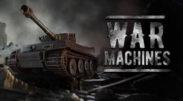 free games machines