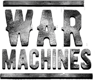 Play War Machines: Free Multiplayer Tank Shooting Games on PC
