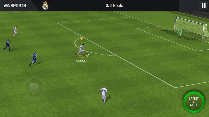 Скачать футбольные голы на компьютер