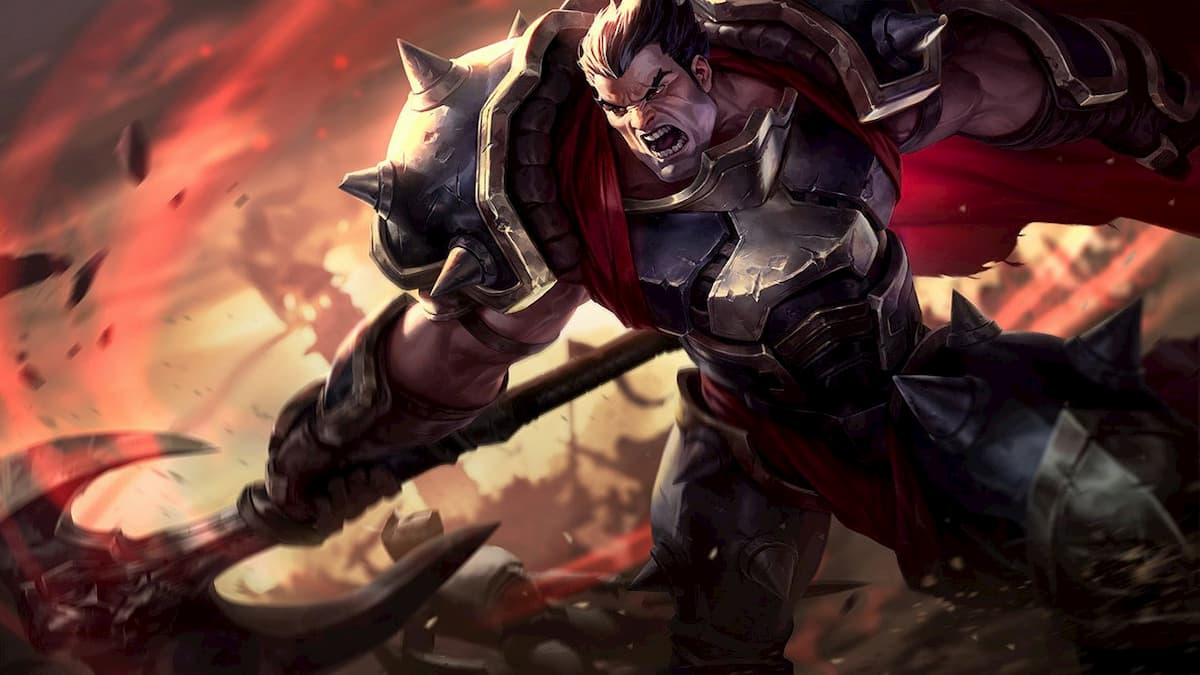 League of Legends: Wild Rift – New Champions Arriving in December Update
