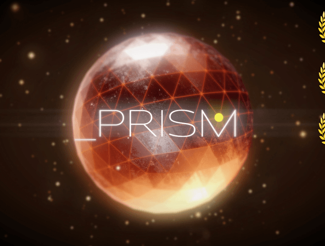 Play PRISM on pc 2