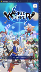 Reroll Guide for World Flipper – How to Reroll and Obtain the Best Characters