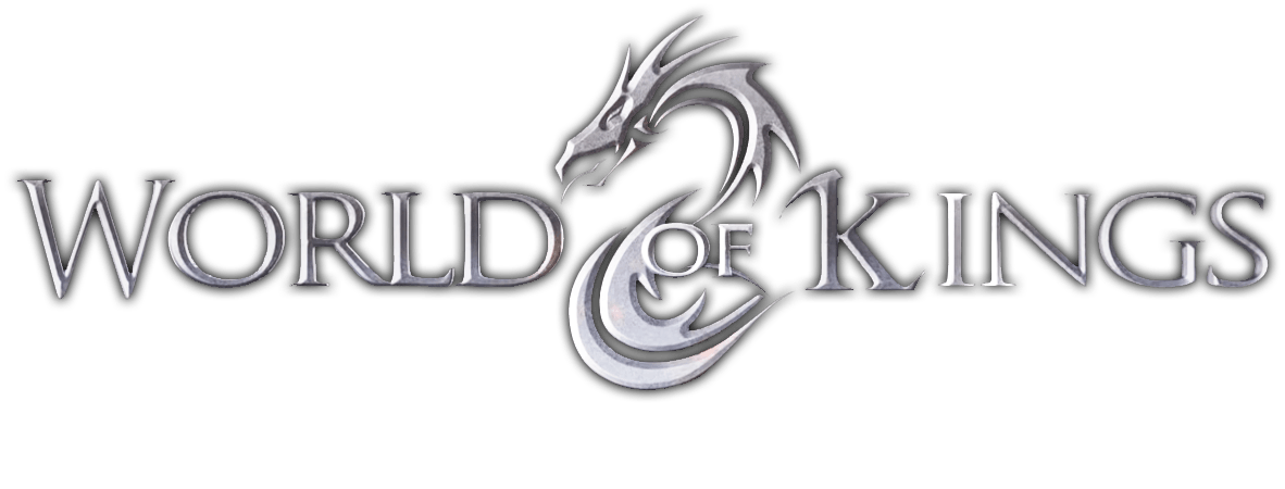 Gioca World of Kings sul tuo PC