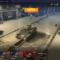 World of Tanks Blitz – Tips and Tricks for Winning All Your Battles