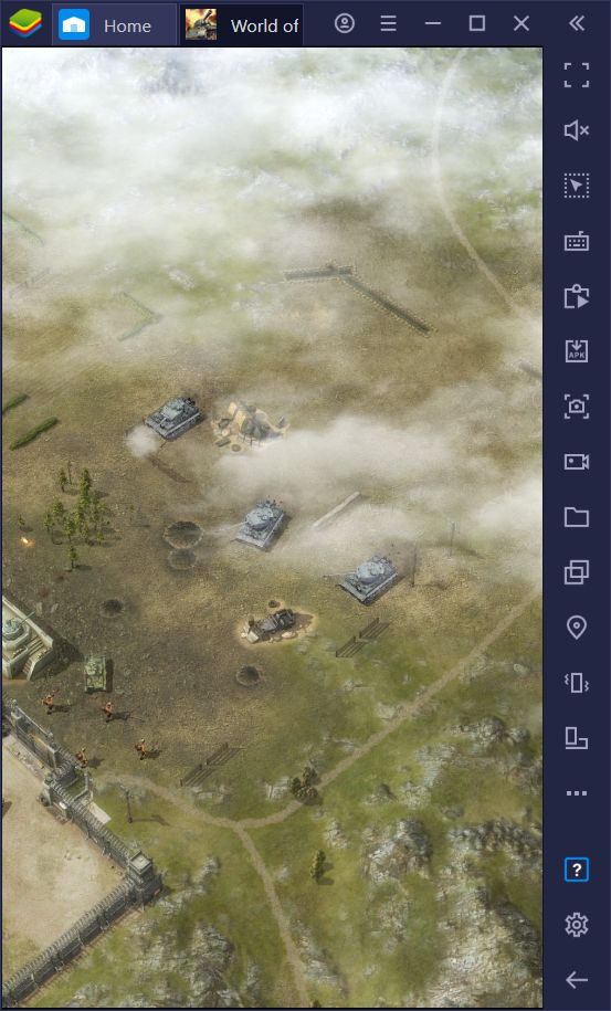 Beginner's Guide for World of War Machines – The Best Tips and Tricks for Newcomers