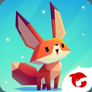 Играй The Little Fox На ПК 1
