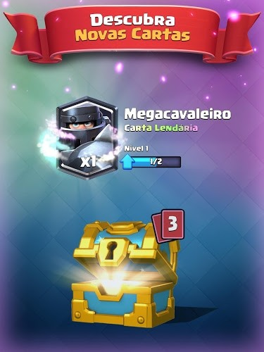 Jogue Clash Royale para PC 15
