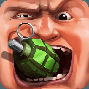 Chơi Guns of Boom on PC 1