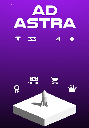 Play Ad Astra on PC 13