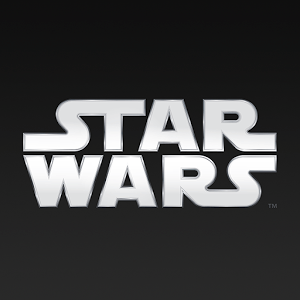 Play Star Wars App on PC 1