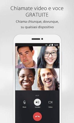Gioca WeChat sul tuo PC 5