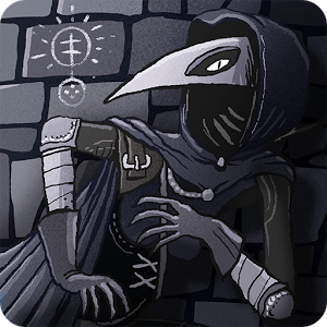 Играй Card Thief На ПК 1
