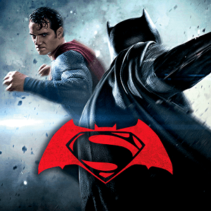 Play Batman v Superman Who Will Win on PC 1
