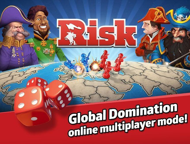 Hasbro risk pc patch dedalmusic.