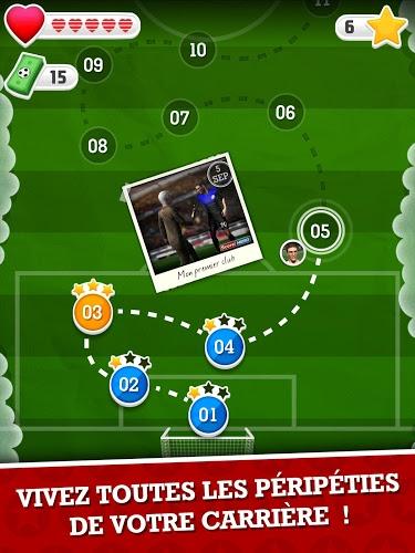 Jouez à  Score! Hero sur PC 10