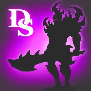 Play Dark Sword on PC 1