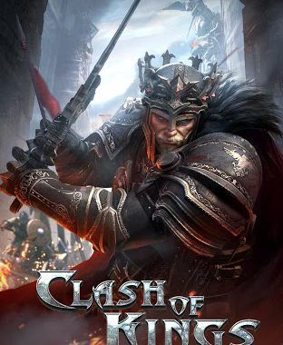 Clash Of Kings Support