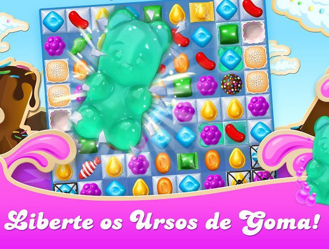 Jogue Candy Crush Soda Saga para PC 17