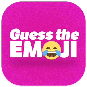 Download Guess The Emoji on PC with BlueStacks