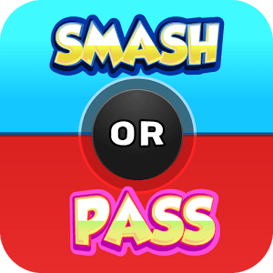Play Smash or Pass on PC 1