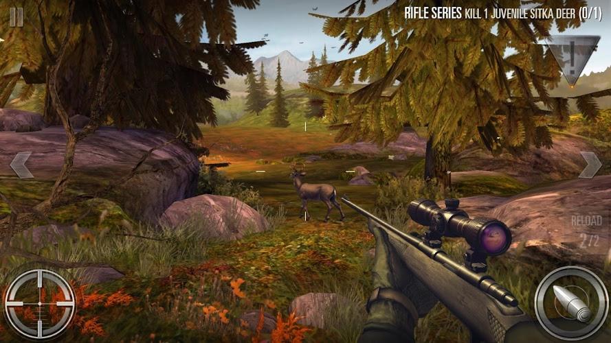 deer hunter 3 download full game