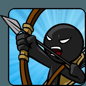 Играй Stick War: Legacy На ПК 1