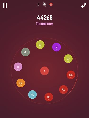 Играй Atomas На ПК 10