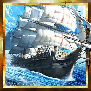 暢玩 大航海之路OL PC版 1
