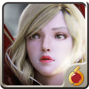 暢玩 亞丁之戰 PC版 1