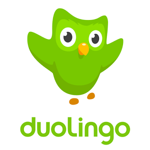 Play Duolingo: Learn Languages Free on PC 1