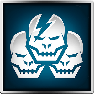 Играй SHADOWGUN: DeadZone На ПК 1