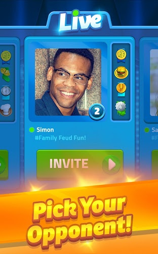 Play Family Feud® Live! on PC 6