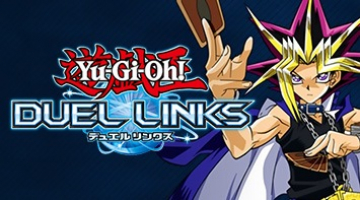 Download Yu-Gi-Oh! Duel Links on PC with BlueStacks